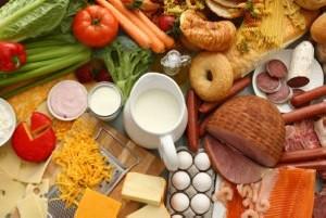مصرف این غذاها باعث کاهش استرس میشوند