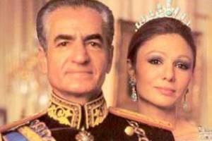 محمدرضا ورزی به دنبال بازیگر نقش فرح در لبنان