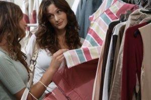 این 7 نکته را در مورد لباس پوشیدن باید رعایت کنید