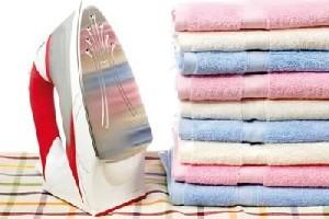 خشک شویی لباس ها ممنوع است!!