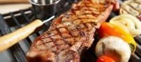 مهمترین نشانه های حساسیت غذایی