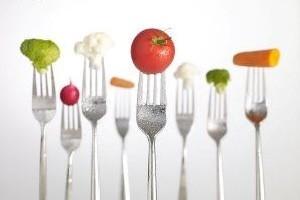 کدام رژیم های لاغری مفید و کدام مضر هستند؟