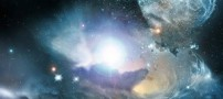 کشف ابر زمینی در کهکشان راه شیری از جنس الماس