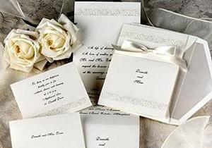 متن های تبریک برای کارت عروسی