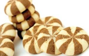 شناسایی شخصیت از روی شیرینی مورد علاقه
