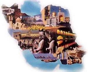 سه ایرانی در فهرست 500 هنرمند برتر جهان 2012