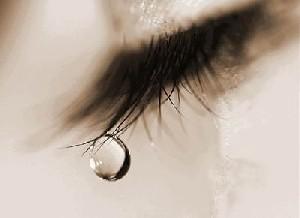 دانستنی هایی در مورد فواید اشک ریختن برای بدن