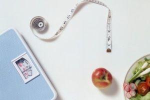 توصیه های مردم عادی برای كاهش وزن و لاغری
