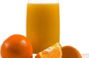 ویتامینی برای پیشگیری از ضعف استخوانی