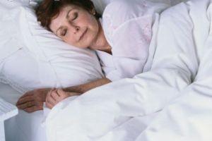 دوازده تکنیک مفید برای بهتر خوابیدن