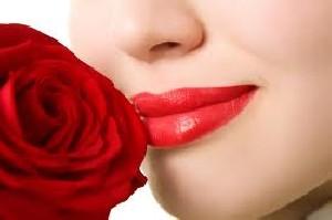 رازهای لبخند زدن زنان هم کشف شد!