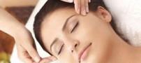 ورزش هایی مفید برای جوان ماندن پوست صورت