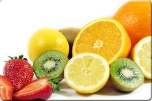 چه مدت زمان پس از غذا میتوان میوه مصرف کرد؟!