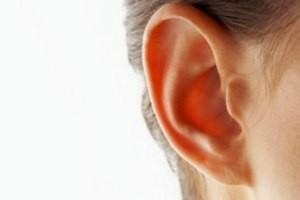 چرا برخی اوقات گوش های من زنگ میزنند؟
