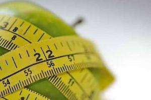 کلید طلایی برای پیشگیری از افزایش وزن و چاقی