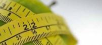 کدام درمان چاقی برای شما مناسب است؟