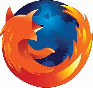 حفره امنیتی در نسخه جدید مرورگر فایرفاکس