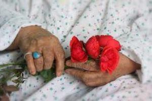 افزایش خطر مرگ سالمندان با کمبود مصرف ویتامین D