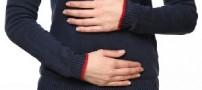 روش هایی مفید برای مقابله با نفخ شکم