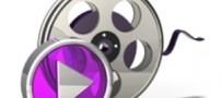 تولید شدن نخستین سریال اینترنتی در ایران