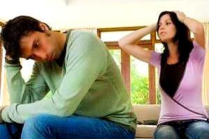 مهمترین تهدید زندگی زناشویی خود را بشناسید!