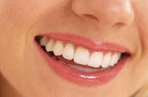 پیشگیری از پوسیدگی دندان با مصرف کاکائو