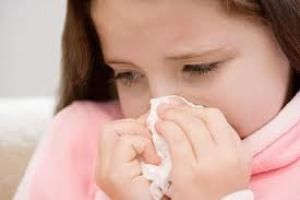 هفت نکته مهم برای پیشگیری از سرماخوردگی و آنفولانزا