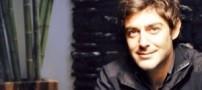 محمدرضا گلزار هم کارگردان میشود