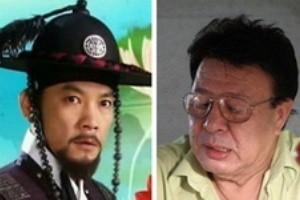 اخبار جدید از دوبله سریال افسانه دونگ یی