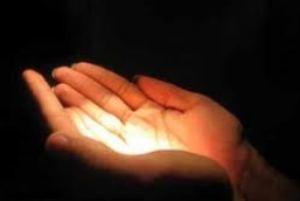 نقش دعا کردن در سلامت روانی انسان ها