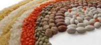 ماده غذایی بسیار مفید برای بیماران دیابتی