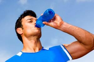 بهترین نوشیدنی برای بعد از تمرینات ورزشی