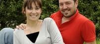 20 کلید طلایی برای ارتباطی موفق با شوهر