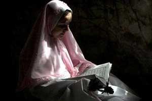 چگونه فرزند خود را به نماز خواندن تشویق کنیم؟