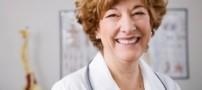 توصیه درمانی مفید برای بیماران میگرنی