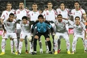 دعوت شدن 28 بازیکن به اردوی تیم ملی فوتبال کشور