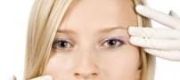 پوست صورت خود را بدون لیزر جوان نگه دارید