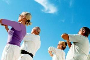 برای لاغر شدن صبح ها ورزش کنیم یا عصرها؟