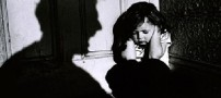اشتباهات بزرگ در نحوه سخن گفتن با کودک