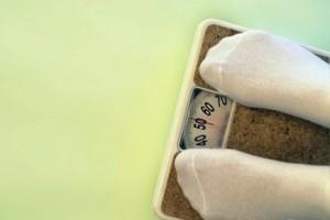 معجزه ای خارق العاده در کاهش وزن