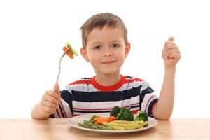 روشهای بهتر خوردن و کمتر هزینه کردن