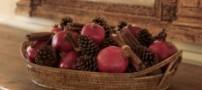 مقابله با بیماری های کلیه با این میوه