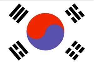 دلیل موفقیت سریال های کره ای در ایران