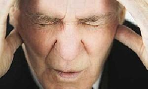 5 ژن جدید مرتبط با آلزایمر شناسایی شد