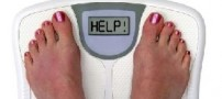 به این هشت دلیل وزن شما هرگز کم نمیشود