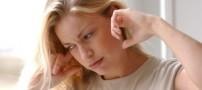 آیا میدانید وزوز گوش ناشی از چیست؟