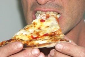 چهار کمبود شایع مواد مغذی در مردان