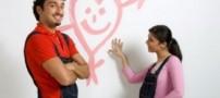 آداب روابط زوجین در زندگی مشترک