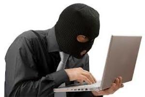 شش تهدید خطرناک در استفاده از خدمات بانکی