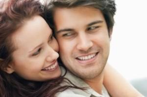 بهبود رابطه جنسی برای داشتن یک زندگی بهتر